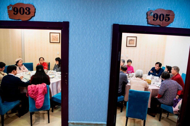 Thiếu 1 thứ tiên quyết, đàn ông Trung Quốc có lựa chọn gây sốc: Triệt sản ngay cả khi chưa cưới vợ, sinh con! - Ảnh 1.