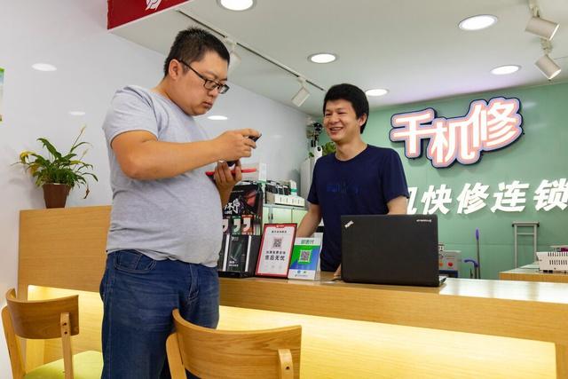 Thiếu 1 thứ tiên quyết, đàn ông Trung Quốc có lựa chọn gây sốc: Triệt sản ngay cả khi chưa cưới vợ, sinh con! - Ảnh 2.