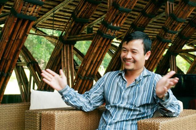 Shark Việt tiết lộ thói quen không thể không làm dù chỉ 1 ngày: Hoá ra có nhiều doanh nhân Việt áp dụng, có người đam mê tới mức gác hết lại công việc - Ảnh 6.