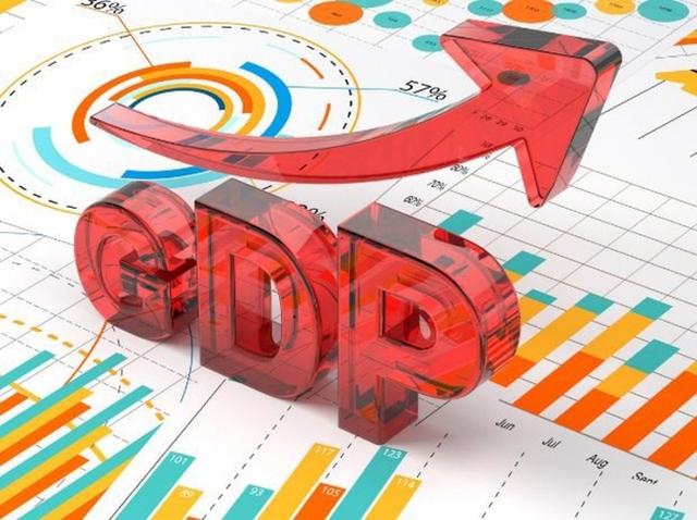 Mục tiêu tăng trưởng kinh tế năm 2021: Thách thức vẫn rất lớn - Ảnh 1.