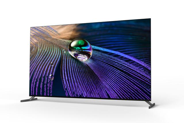 Công nghệ trí tuệ nhận thức trên BRAVIA XR tạo bước đột phá cho thị trường TV - Ảnh 2.