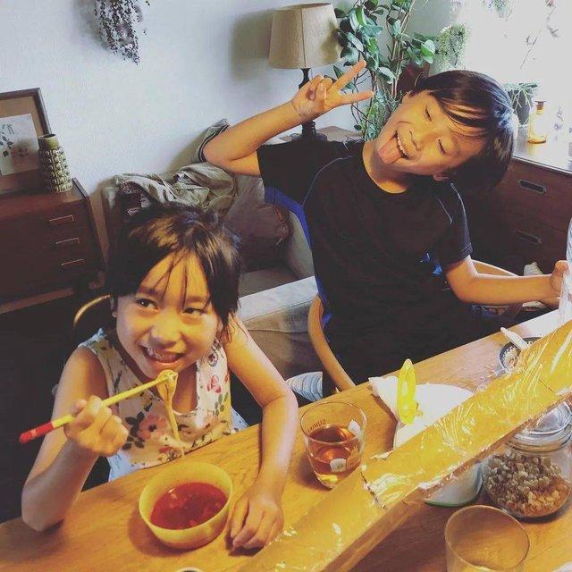 """""""Rừng bách thảo mát mắt"""" ngay trong nhà của bà nội trợ Nhật Bản khiến ai cũng ghen tị: Bạn cũng có thể làm được nếu nắm chắc bí kíp đơn giản này - Ảnh 3."""