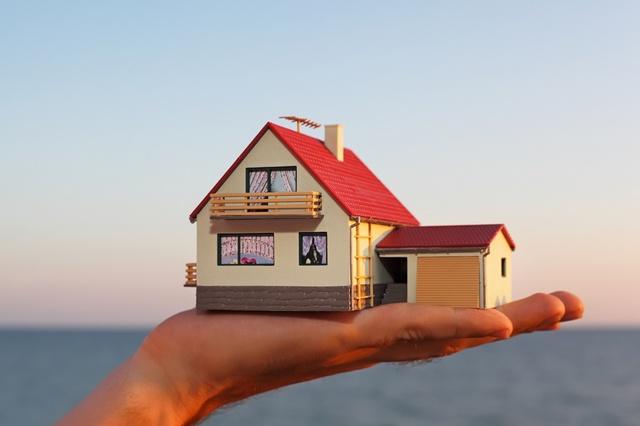 27 tuổi, đôi vợ chồng trẻ có 6 căn nhà cho thuê, thu nhập 14 tỷ/năm, bí quyết nằm ở đầu tư bất động sản - Ảnh 2.
