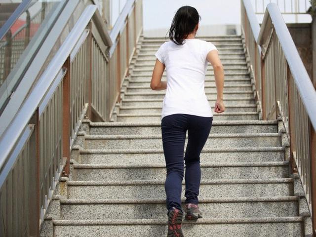 Làm việc nhỏ này khi vừa tập thể dục xong, bạn sẽ biết liệu mình có nguy cơ mắc bệnh tim mạch chết người hay không - Ảnh 3.