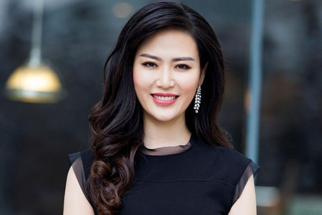 Xót xa phim của Hoa hậu Thu Thủy kể về đời mình: Cô gái tên Thủy đầy hoang mang, nhiều xung đột đi tìm cuộc sống vùng Đông Bắc - Ảnh 1.