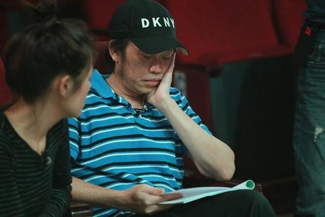 Giải ngân 15,2 tỷ đồng cứu trợ, 2 clip trần tình: Hoài Linh rất đáng thương, vì anh ấy chọn cách tệ nhất - Ảnh 2.