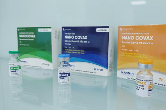 Từ kết quả trái ngược của 2 quốc gia tiêm vaccine Covid-19 nhanh nhất: Chuyên gia hiến kế 4 giải pháp giúp Việt Nam thành công - Ảnh 6.
