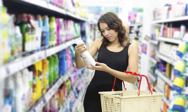 Không phải mua đồ rẻ là tiết kiệm, mua món đồ đắt nhưng chất lượng là cách thể hiện bạn giỏi quản lý tiền  - Ảnh 1.