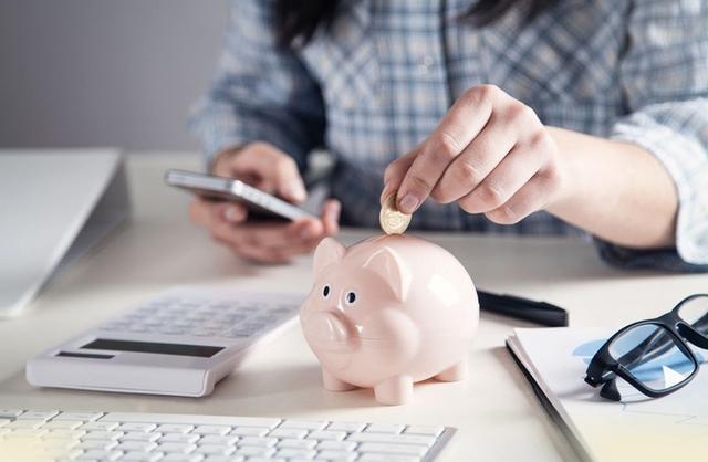 Không phải mua đồ rẻ là tiết kiệm, mua món đồ đắt nhưng chất lượng là cách thể hiện bạn giỏi quản lý tiền  - Ảnh 5.