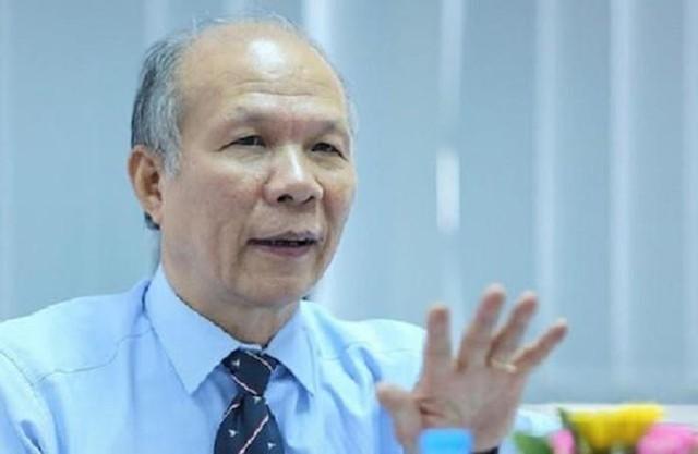 Việt Nam cần đòn bẩy gì để phát triển ô tô điện? - Ảnh 1.
