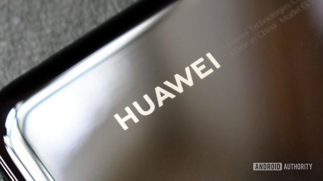 Cú rơi của Huawei: Người dùng được và mất gì? - Ảnh 3.