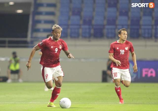 Cựu tuyển thủ Đặng Phương Nam: ĐT Việt Nam sẽ nắm thế chủ động trong trận đấu với Indonesia - Ảnh 1.