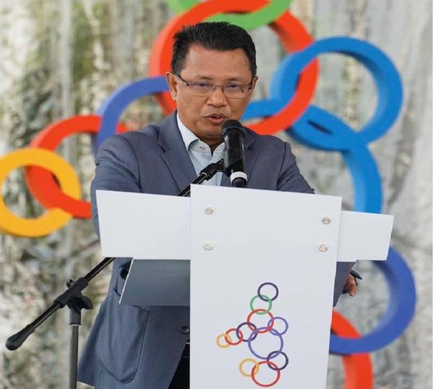 NÓNG: Chủ nhà Việt Nam ra đề xuất, sắp hoãn SEA Games 2021? - Ảnh 1.