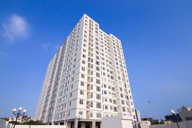 Hưng Thịnh Corp: Từ văn phòng môi giới việc làm chuyển sang môi giới địa ốc, thành tập đoàn lớn mạnh nhờ thâu tóm và hồi sinh các dự án đắp chiếu - Ảnh 3.