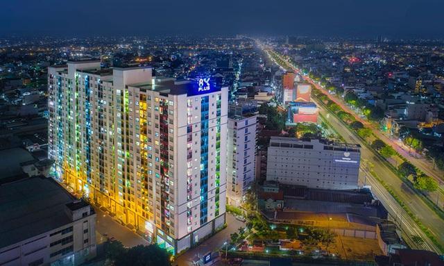 Hưng Thịnh Corp: Từ văn phòng môi giới việc làm chuyển sang môi giới địa ốc, thành tập đoàn lớn mạnh nhờ thâu tóm và hồi sinh các dự án đắp chiếu - Ảnh 4.