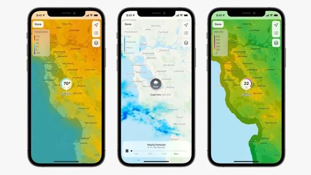 iOS 15 chính thức ra mắt: Hàng loạt nâng cấp quan trọng, hỗ trợ từ iPhone 6S, phát hành vào mùa thu - Ảnh 5.