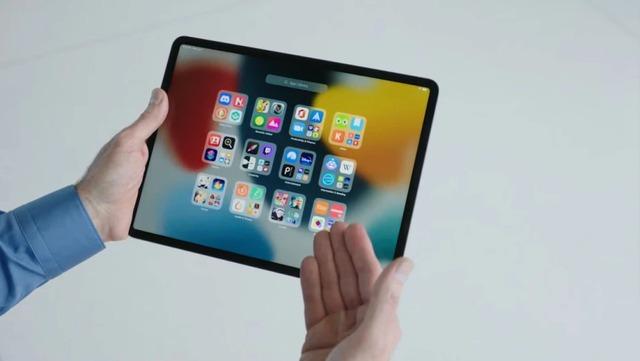 iOS 15 chính thức ra mắt: Hàng loạt nâng cấp quan trọng, hỗ trợ từ iPhone 6S, phát hành vào mùa thu - Ảnh 6.