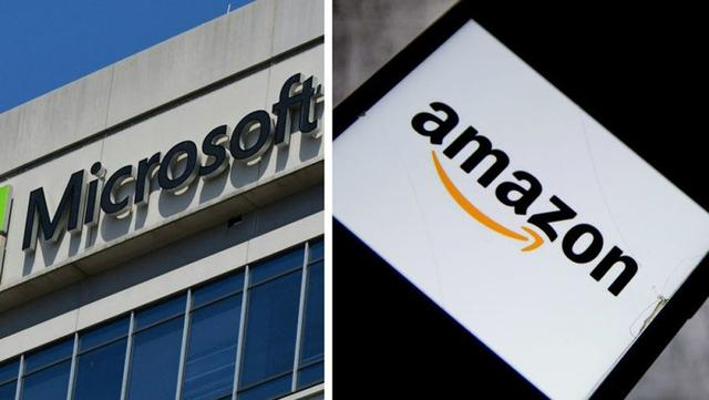 Thuế doanh nghiệp toàn cầu: Các công ty đa quốc gia hết đường né thuế? - Ảnh 1.