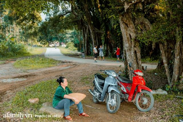 Ngôi làng độc nhất Việt Nam sở hữu CHIẾC CỔNG CÒN SỐNG SUỐT 800 NĂM, được công nhận là di sản và là bối cảnh của không biết bao nhiêu bộ phim đình đám  - Ảnh 2.
