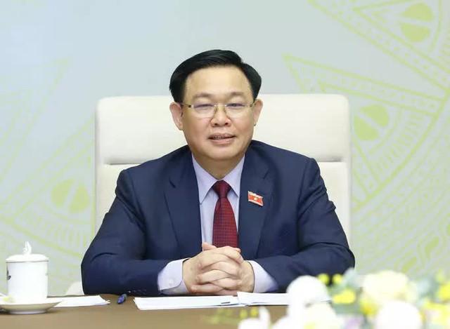 Nga xem xét chuyển giao công nghệ để sản xuất vắc-xin Sputnik V ở Việt Nam  - Ảnh 2.