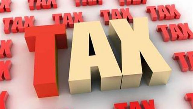 Thuế doanh nghiệp toàn cầu: Các công ty đa quốc gia hết đường né thuế? - Ảnh 4.