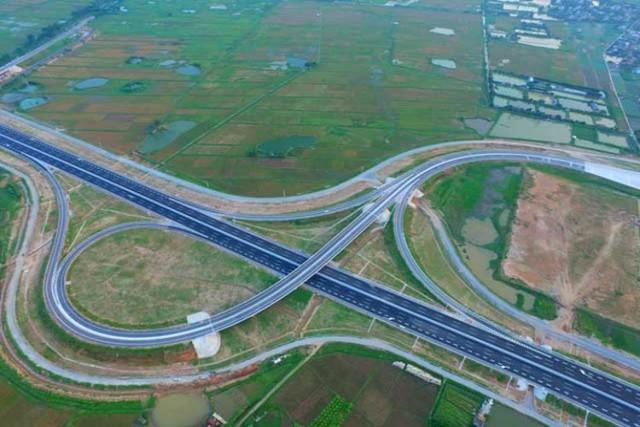 Lộ diện thị trường BĐS đang bị bỏ quên mặc dù rất gần Hà Nội và đang bùng nổ về phát triển công nghiệp - Ảnh 1.