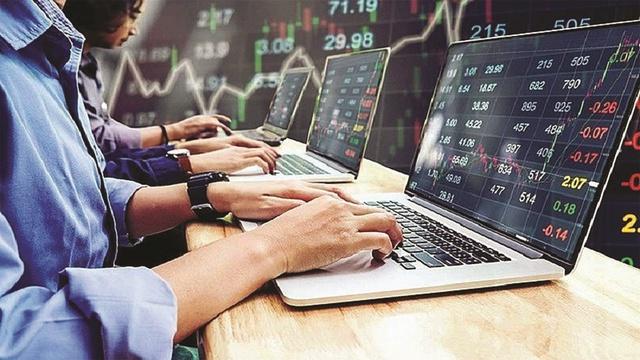 Cổ phiếu ngân hàng vẫn có cơ hội tốt trong năm 2021 - Ảnh 1.