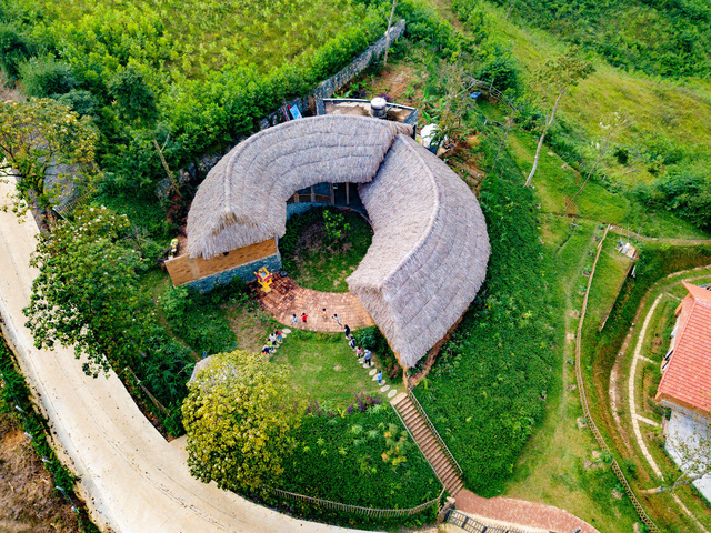 3 ngôi trường liên cấp đặc biệt ở Hà Nội - nơi trẻ được vẫy vùng giữa thiên nhiên, thoát khỏi gánh nặng điểm số: Hạnh phúc là tiêu chí giáo dục quan trọng nhất! - Ảnh 6.