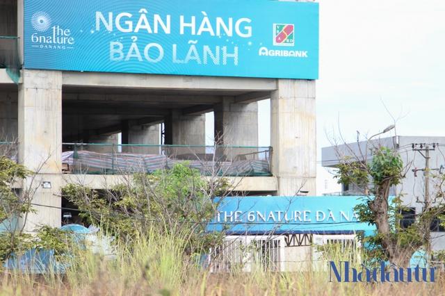 Cận cảnh dự án Central Coast nhiều tai tiếng ở Đà Nẵng được phép bán nhà ở cho người nước ngoài - Ảnh 20.