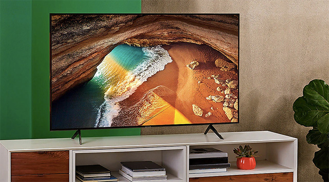 Nhiều mẫu TV giảm giá khủng trước thềm Euro, cao nhất lên tới 57% - Ảnh 3.