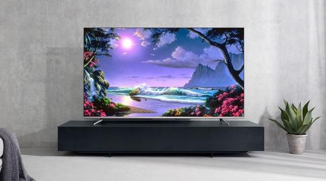 Nhiều mẫu TV giảm giá khủng trước thềm Euro, cao nhất lên tới 57% - Ảnh 2.