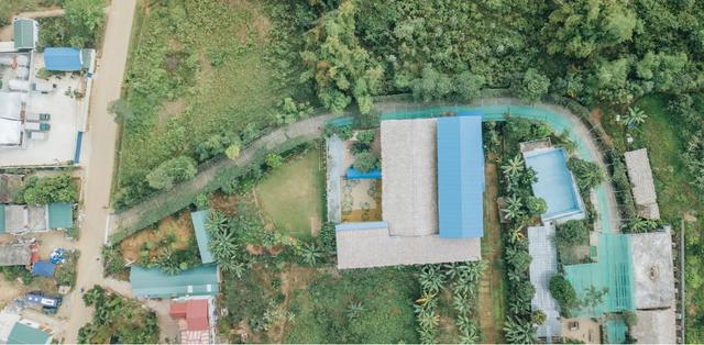 3 ngôi trường liên cấp đặc biệt ở Hà Nội - nơi trẻ được vẫy vùng giữa thiên nhiên, thoát khỏi gánh nặng điểm số: Hạnh phúc là tiêu chí giáo dục quan trọng nhất! - Ảnh 1.