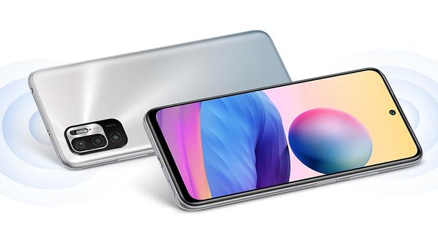5 smartphone 5G giá rẻ nhất thị trường Việt Nam - Ảnh 4.