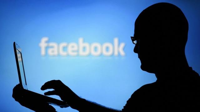 Không chỉ 4 cái tên vừa bị Facebook khởi kiện, nhiều hacker Việt tài năng có thừa nhưng lại vấy bẩn đáng tiếc!  - Ảnh 1.