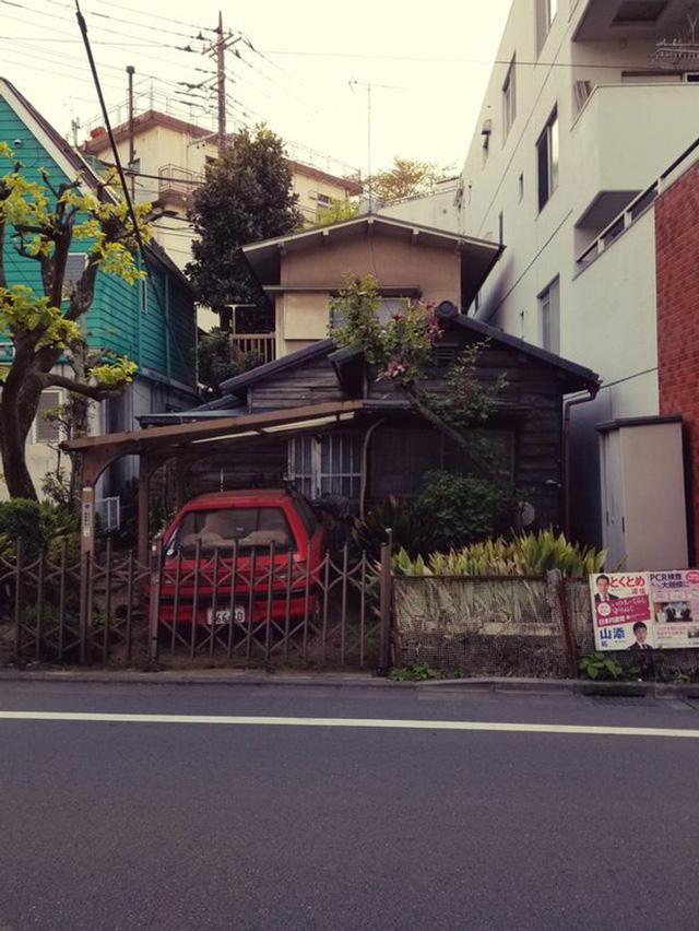 Những chuyện lạ có thật mà tôi từng bắt gặp ở Nhật Bản, người nước họ thấy bình thường nhưng với chúng ta lại rất… phi thường! - Ảnh 12.