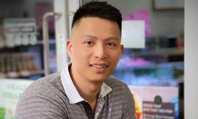 Không chỉ 4 cái tên vừa bị Facebook khởi kiện, nhiều hacker Việt tài năng có thừa nhưng lại vấy bẩn đáng tiếc!  - Ảnh 6.