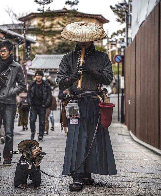 Những chuyện lạ có thật mà tôi từng bắt gặp ở Nhật Bản, người nước họ thấy bình thường nhưng với chúng ta lại rất… phi thường! - Ảnh 10.