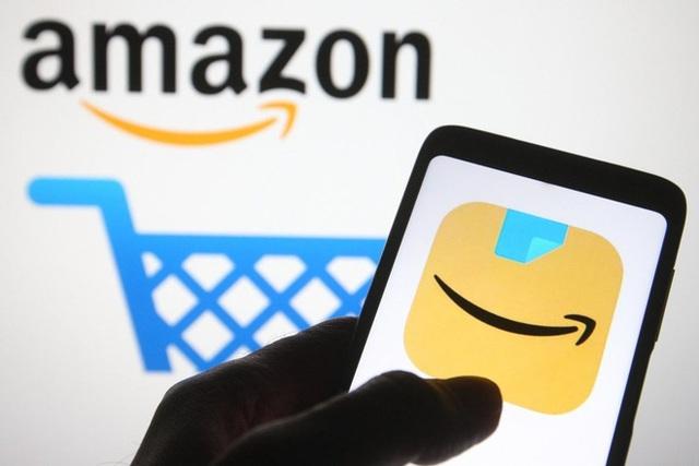 Amazon phá tan chiêu trò gian lận ở các cửa hàng Trung Quốc: Cú sốc lớn cho tham vọng Mỹ tiến của Bắc Kinh - Ảnh 1.