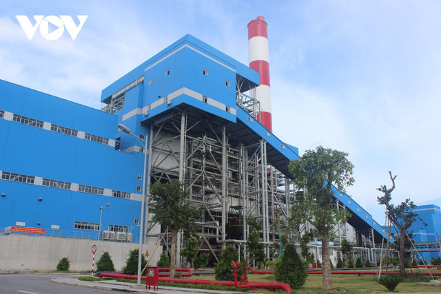 Phát triển nhiệt điện than: Đang vay mượn và chuyển rủi ro cho tương lai - Ảnh 1.