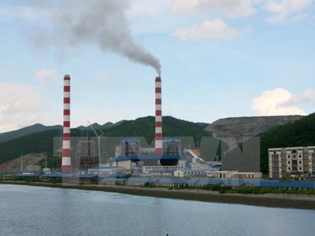 Phát triển nhiệt điện than: Đang vay mượn và chuyển rủi ro cho tương lai - Ảnh 2.