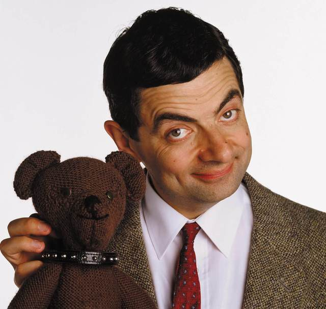 Sau khi bỏ vợ theo tình trẻ kém 28 tuổi, cuộc sống của Mr. Bean ở tuổi U70 ra sao? - Ảnh 1.