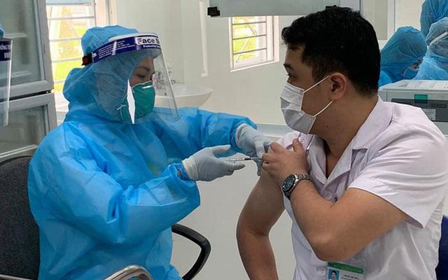 Thủ tướng Phạm Minh Chính: Chúng ta có niềm tin đẩy lùi dịch bệnh Covid-19  - Ảnh 4.
