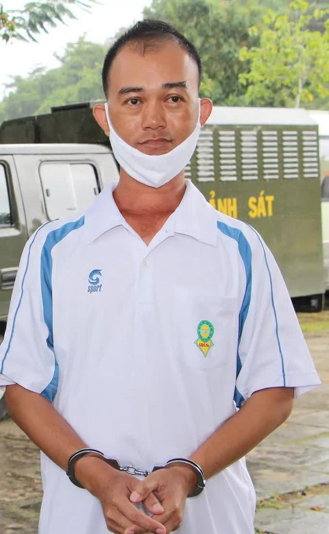 Công an An Giang bắt giữ bà trùm buôn lậu Mười Tường vụ 51kg vàng  - Ảnh 6.
