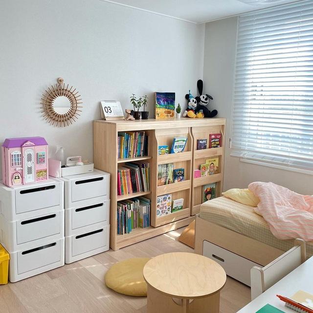 6 món đồ nội thất tiềm ẩn nguy cơ gây tai nạn, nhà có trẻ nhỏ lại càng cần chú ý - Ảnh 5.