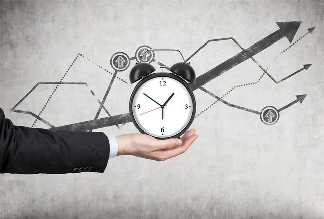 Shark Bình chỉ cần 40% thời gian trong ngày để làm việc hiệu quả, dù không thuê trợ lý suốt 20 năm: Tất cả đều nhờ 5 nguyên tắc quản lý quan trọng hơn cả tiết kiệm tiền - Ảnh 2.