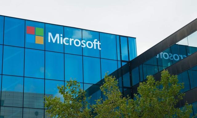 Lợi ích bất ngờ của làm việc 4 ngày/tuần: Trước khi Iceland thử nghiệm thành công, các ông lớn Microsoft và Unilever cũng áp dụng và đạt kết quả mỹ mãn - Ảnh 2.