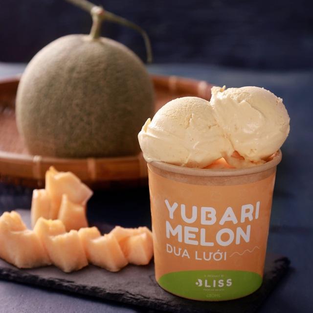 Bị review giao kem sai dung lượng in trên hộp, một thương hiệu kem nổi tiếng ở Sài Gòn lên tiếng giải thích, bất ngờ nhất là thái độ của cư dân mạng - Ảnh 4.