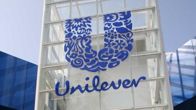 Lợi ích bất ngờ của làm việc 4 ngày/tuần: Trước khi Iceland thử nghiệm thành công, các ông lớn Microsoft và Unilever cũng áp dụng và đạt kết quả mỹ mãn - Ảnh 3.