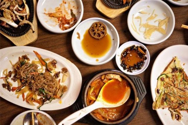 4 loại thực phẩm cực hại cho gan mà bạn nên tránh ăn thường xuyên, món nào cũng rất quen thuộc - Ảnh 3.