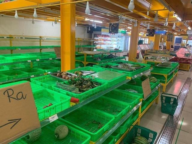 Hỗ trợ người dân Tp.HCM mua hàng thiết yếu: AEON Việt Nam triển khai siêu thị lưu động từ ngày 13/7 tại 4 điểm thuộc 3 quận - Ảnh 4.